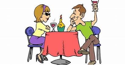 Date Clipart Relationships Clip Fix Relationship Yourself