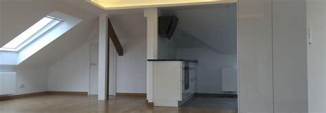 Was Kostet Hausbau by Was Kostet Ein Haus Hausbaukosten Konkret Kf Bau