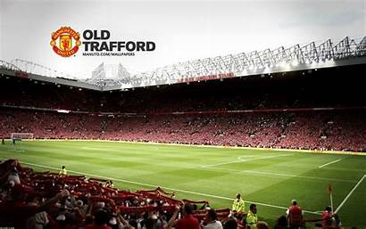 Manchester United 3d Wallpapers Mobile Wallpapertag