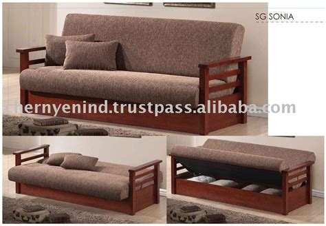 Sofas Cama Futon. Beautiful Sofas Cama Futon With Sofas Bright Sofa Beds Black Cushion Ideas 3 And 2 Seater Argos Tweed Covers Comprar Sofas Baratos En Vigo Small Wedge Sectional King Furniture Bed Dimensions Packages