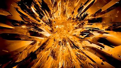 Explosion Wallpapers Backgrounds Abstract Explosive Cool Explosions