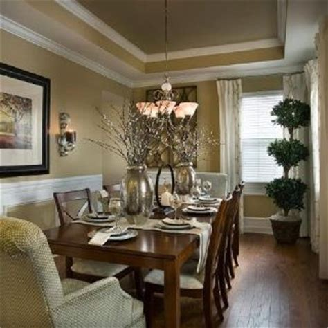 Dining Room Tray Ceiling Ideas by 17 Best Images About Tray Ceilings On Paint