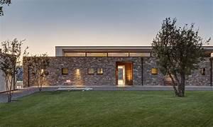 Quanto Costa Costruire Una Casa Da Zero  U2014 Idealista  News