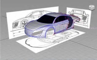 car design software alias automotive 3d cad lazenby automotive design
