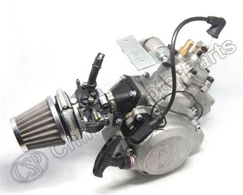 39cc water cooled engine mt a4 for blata c1 mini moto