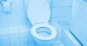Toiletten Ohne Rand : wie vorwandelement verkleiden toiletten tipp ~ Buech-reservation.com Haus und Dekorationen