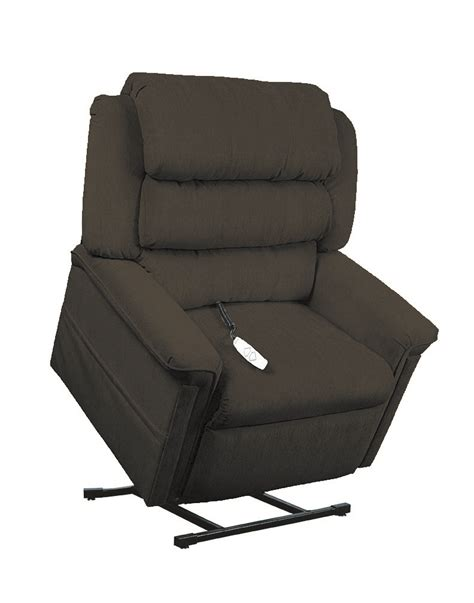 Mega Motion Lift Chair Customer Service by Mega Motion As1450 Perfecta 3 Position Power Lift Chaise