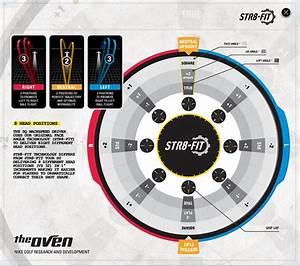 Nike Machpeed Black Adjustment  Str8
