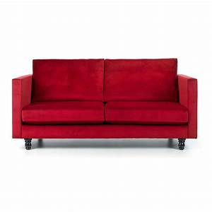 pay monthly sofas no deposit home and textiles With sectional sofas financing