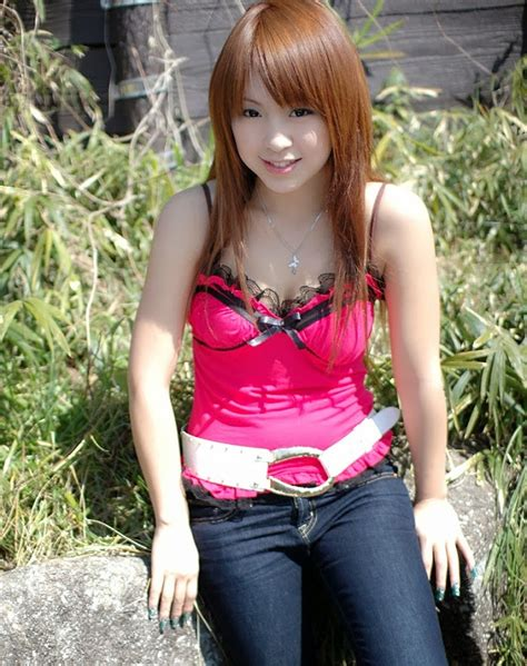 Mobile Xlxx by Phim G 225 I Lầu Xanh L 244 Ng Lồn Cực Ph 234 Khi L 224 M T 236 Nh