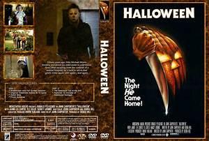 Thriller, Mise, En, Scene, Halloween