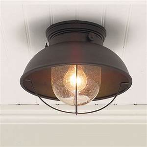 Outdoor ceiling light with pull chain : Ceiling lighting outdoor light lamps interior
