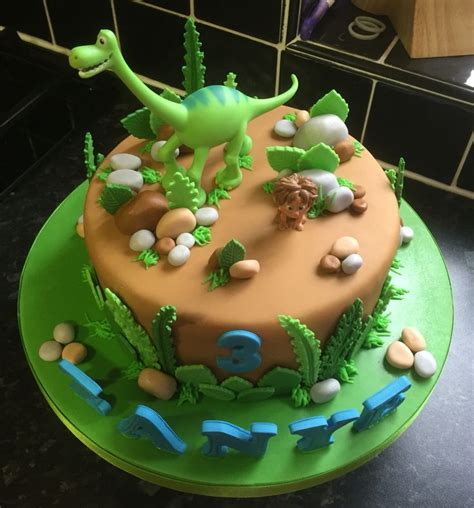 dinosaur birthday cake 25 best ideas about dinosaur birthday cakes on