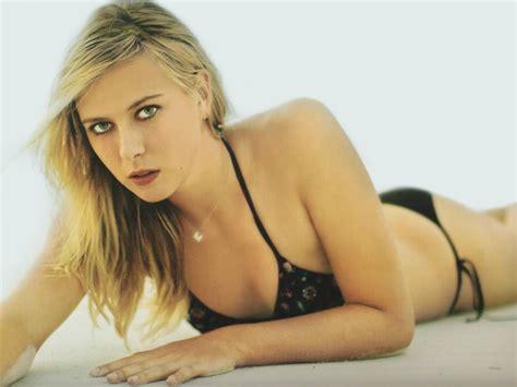 Showing Porn Images For Masha Babko Nude Porn Handy