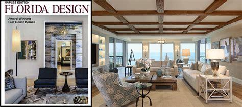 2507 south florida interior design awesome florida design homes photos decoration design