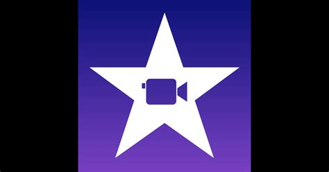 pc de bureau apple imovie dans l app store