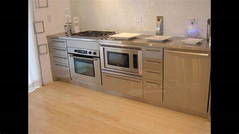 how to buy a stainless steel kitchen sink stainless steel cabinets kitchen 9697