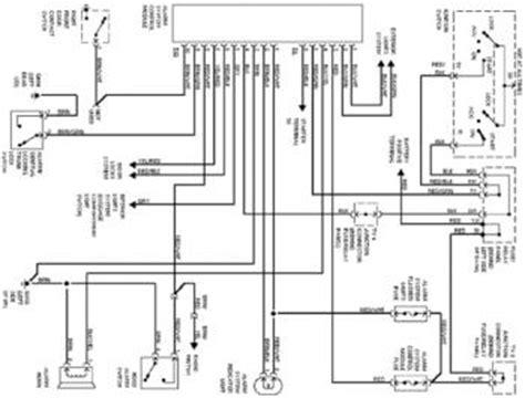 Volkswagen Alarm Wiring Diagram by Volkswagen Corrado Anti Theft System And Alarm Circuit