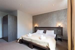 Schlafzimmer Ideen Wand : 52 master schlafzimmer akzent wand ideen home deko ~ Frokenaadalensverden.com Haus und Dekorationen