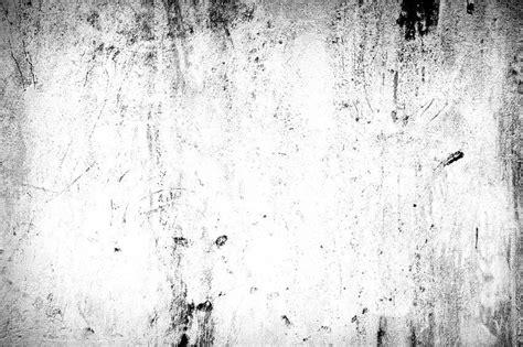 (FREE) Grunge Texture Photoshop Supply