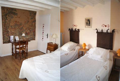 chambres hotes auvergne chambres d 39 hôtes en auvergne