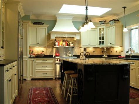 cool kitchen islands unique kitchen island ideas with seating uk of small and