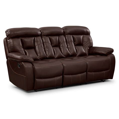 reclining sofa and loveseat dakota reclining sofa glider loveseat and glider recliner