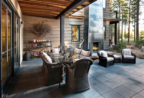 Home Interior Western Pictures : Modern Country Western Home Decor Ideas