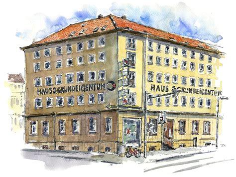 Haus Mieten Hannover Mitte by Hausgezeichnet Haus Grundeigentum Service Hannover