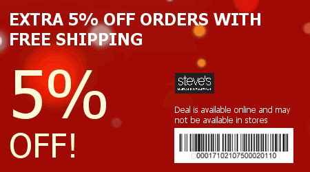 blinds promo code steves blinds and wallpaper codes save 13 w 2015