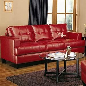 ashley furniture red leather sofa best 25 ashley furniture With red sectional sofa ashley furniture