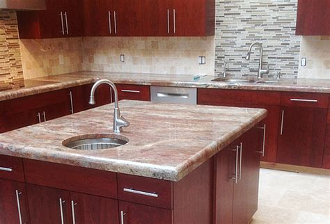 Kitchen Cabinet Bath Closet Cabinets Custom Commercial And. Kitchen Tea Trolley. Quartz Kitchen Tiles. Kitchen Paint With Cherry Cabinets. Kitchen Stove Propane. Kitchen Colors App. Kitchen Tile Cracking. Open Concept Kitchen Dining Great Room. Turning Kitchen Desk Into Pantry