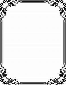 18 best photos of frame border design islamic borders and ...