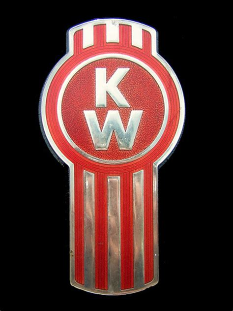 logo kenworth kenworth logo wallpaper wallpapersafari