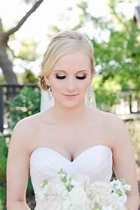Wedding Makeup Austin Style Guru Fashion Glitz