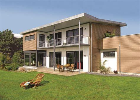 Moderne Dänische Häuser by Legno Per L Edilizia Futuro Arketipo