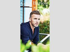1000+ images about Gary Barlow on Pinterest Gary in, Let