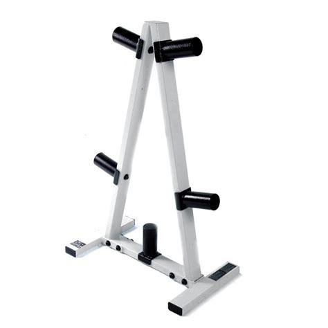 cap barbell blackwhite   plate rack weight storage