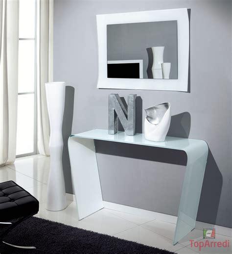 arredamento ingressi moderni decorazione casa 187 arredamenti moderni