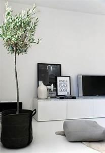 Wände Gestalten Wohnzimmer : die besten 25 tv wand gestalten ideen auf pinterest tv ~ Lizthompson.info Haus und Dekorationen