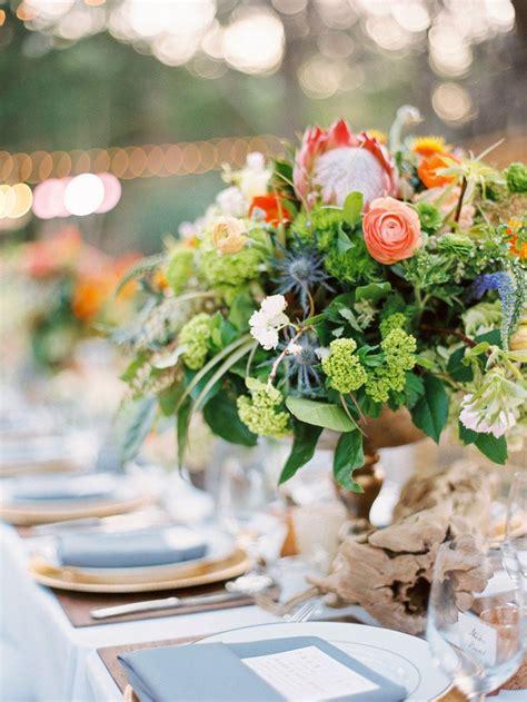 Best 291 Mixed Flower Arrangements And Centerpieces Images