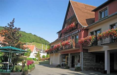 le m e pass馘at la cuisine restaurant le kastelberg andlau