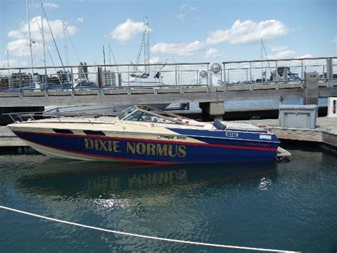 Chris Craft Performance Boats chris craft high performance boats for sale boats