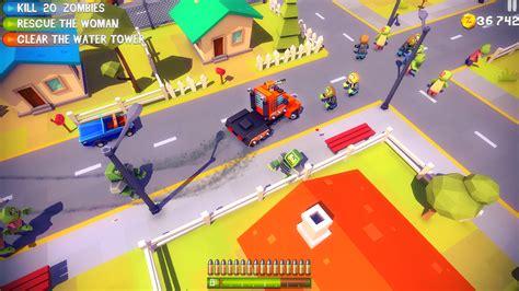 android games spiele empfehlungen dead wochenende zehner ios unsere zum ein teilen