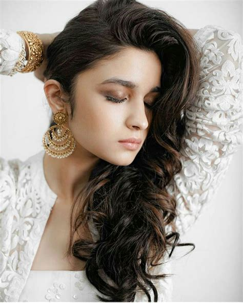 Alia Bhatt Wallpapers Hd Download Free 1080p