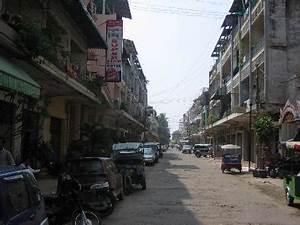 Ingolstädter Straße 172 : kambodscha reisebericht phnom phen ~ Eleganceandgraceweddings.com Haus und Dekorationen