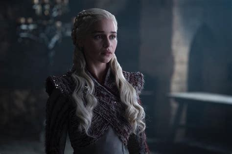 daenerys arrives  winterfell   game  thrones