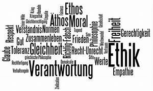 Werte Und Normen Liste : kopflos aber lebendig katholisch ~ A.2002-acura-tl-radio.info Haus und Dekorationen