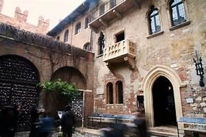 La Maison De Juliette : v rone que visiter que faire 12 choses ne pas manquer ~ Nature-et-papiers.com Idées de Décoration