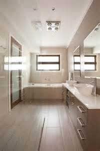 neutral bathroom ideas modern neutral bathroom tile inspiration neutral bathroom brown and melbourne